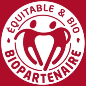 Icone Biopartenaire