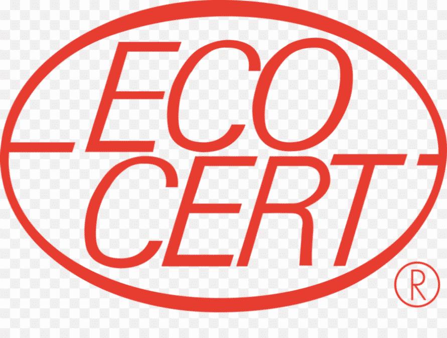 Icone Ecocert