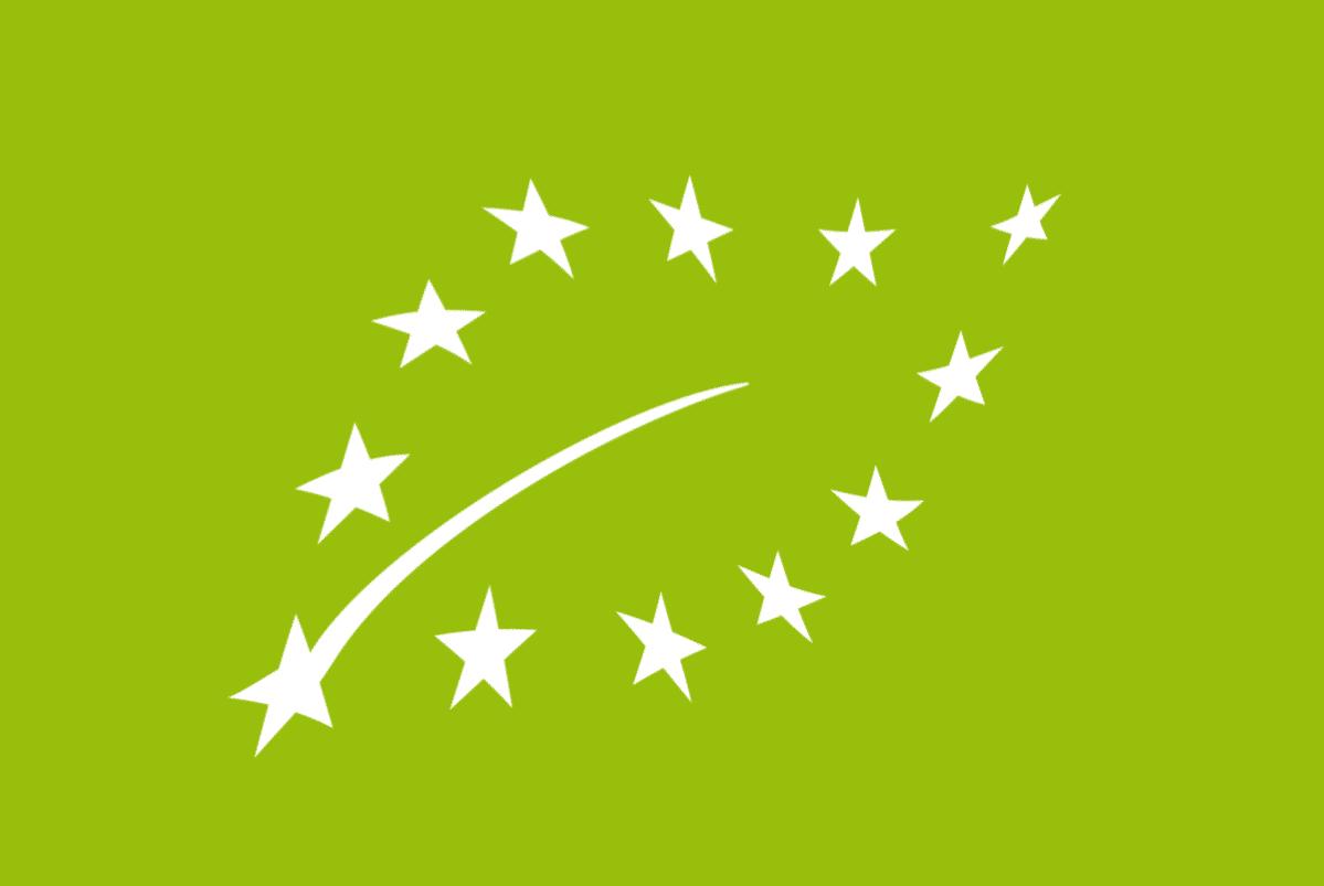 Icone Européen