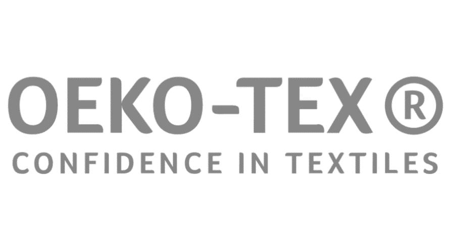 Icone Oeko Tex