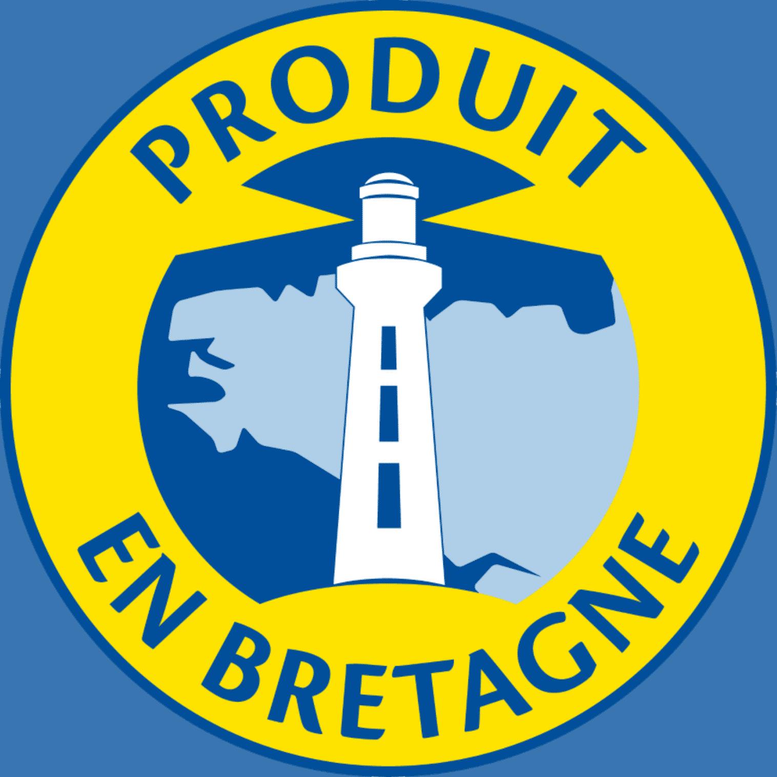 Icone Produits en Bretagne