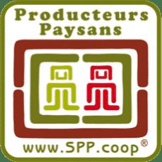 Icone SPP producteurs paysans