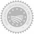 IGP_logo noir